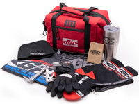 GenRight Holiday Gift Pack
