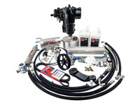 PSC Big Bore Kit for Jl with Aftermarket Axels