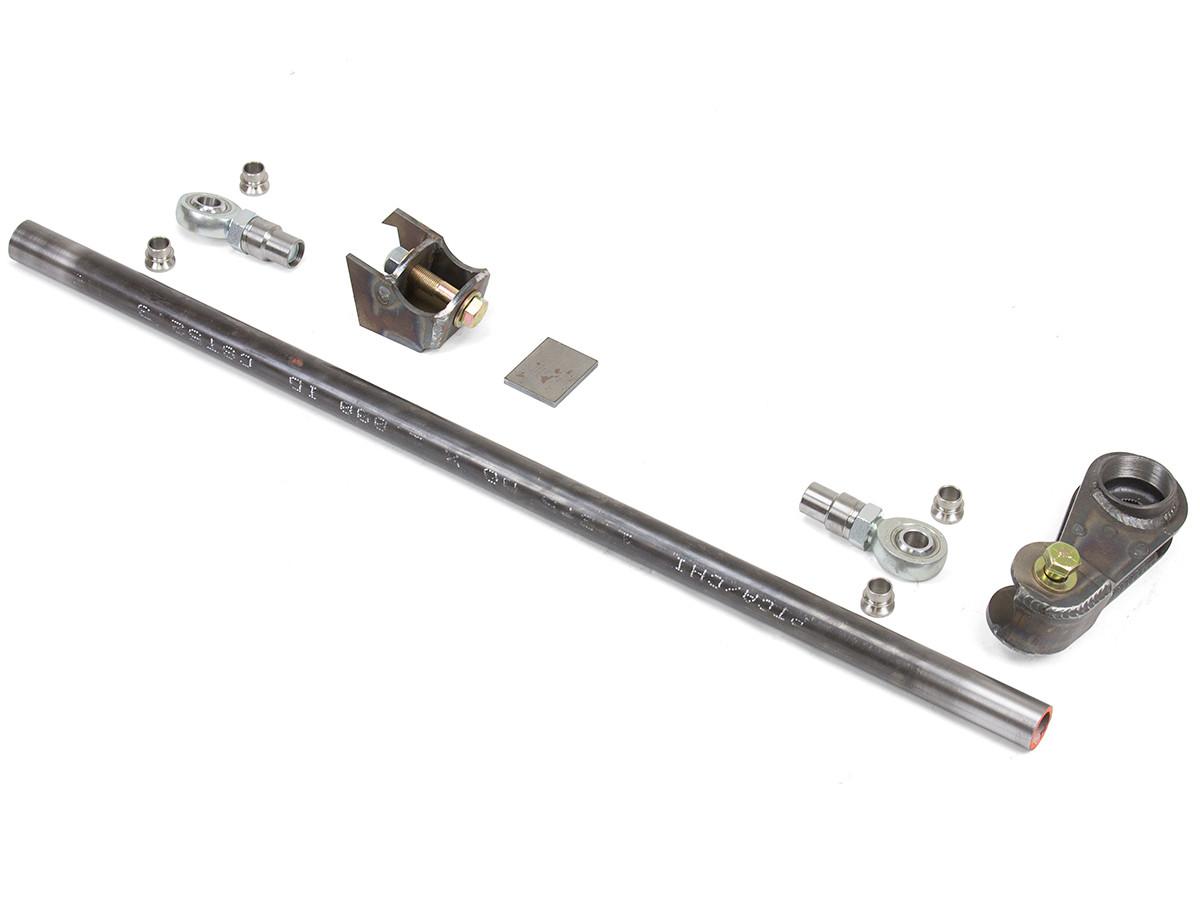 GenRight STK-2503 Drag Link Correction Kit