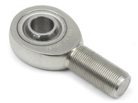 "JMXL16T Super Heavy Duty 1-1/4"" -12 FK Rod End"