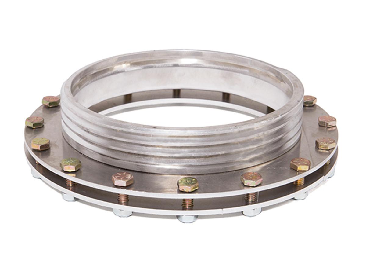 Fuel Pump Ring, 1997 - 2004 TJ / XJ