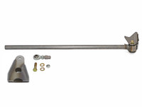 Heavy Duty Trac Bar Kit for Jeep YJ