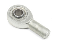 "RSMX12 FK Heim Rod End, right hand with 3/4"" bore"