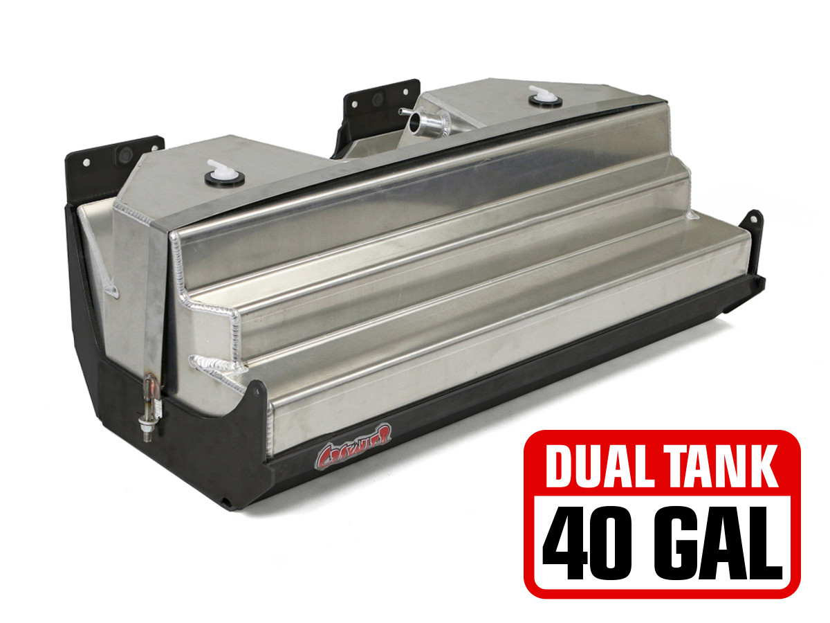 Aluminum Gas Cap Fuel Filler Door Cover For Jeep Wrangler JK JKU Unlimited Parts
