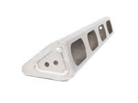 GenRight Aluminum rear light bar
