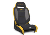 Enduro Elite Suspension Seat