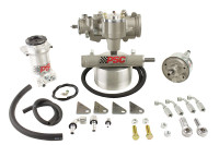 """'87-'90 YJ Ram Assist XD Kit from PSC for 38""""-42"""" Tall Tires"""