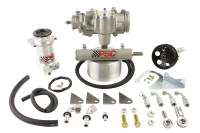 """'90-'94 Ram Assist XD Kit from PSC for 38""""-42"""" Tall Tires"""
