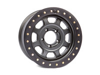 TrailReady Beadlock Wheel