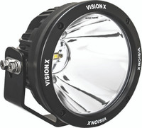 "Vision X 6.7"" Light Cannon"