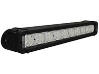 "VisionX's High End 20"" LED Light Bar XILEP1220"