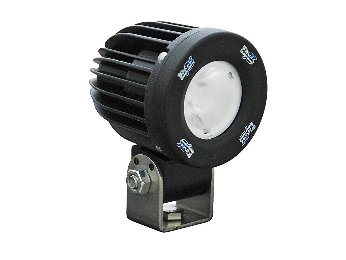 VisionX LED pod light