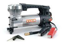Viair, 88 portable air compressor