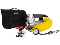 Viair 300P Automatic Portable Air Compressor