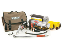 Viair 400P Automatic Portable Air Compressor