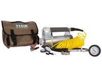 Viair 450P Automatic Portable Air Compressor