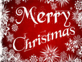 Merry Christmas Wholesale Metal Novelty Parking Sign