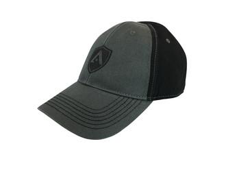 Atlanta Arms Hat ( Grey )