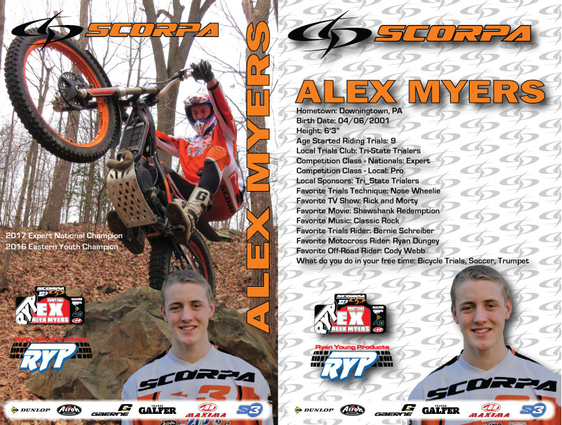 alex-myers-2018-front-back.jpg