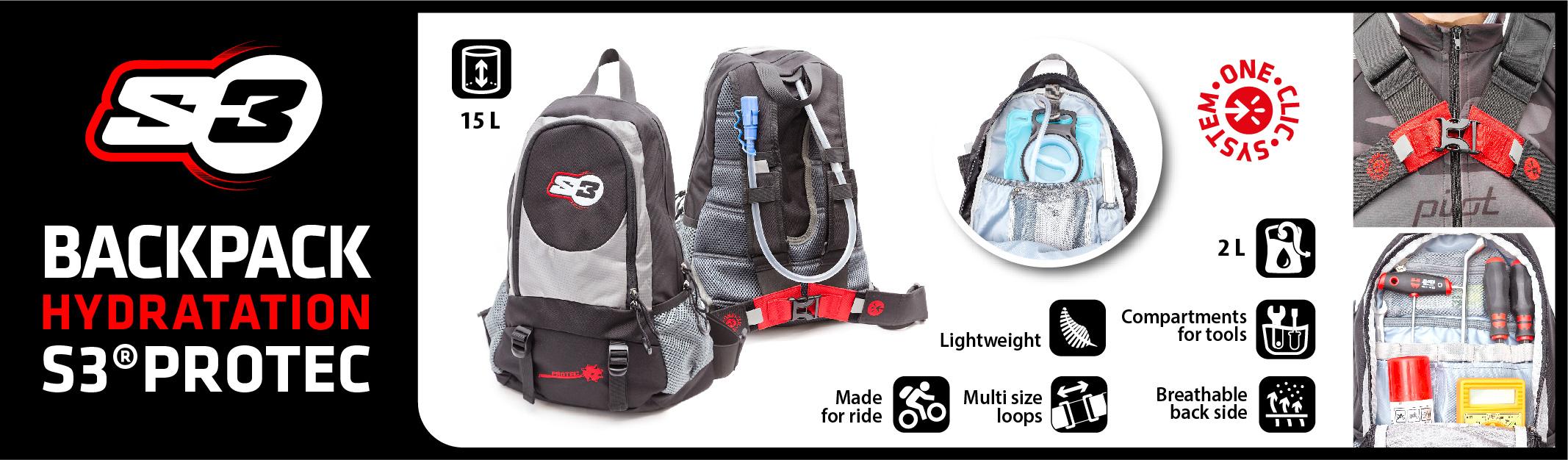 sacados-backpack-02.jpg