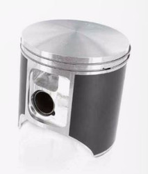 S3 GAS GAS ENDURO PISTON