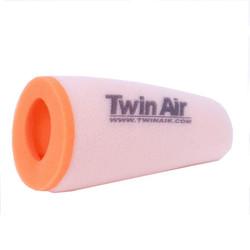 TWIN AIR FILTER VERTIGO