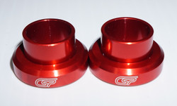 CSP GG/TRS/JTG R WHEEL SPACERS