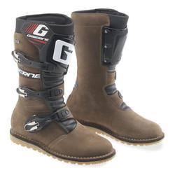 GAERNE GORE-TEX BOOTS