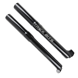 TB MARZOCCHI FORK GUARDS LONG