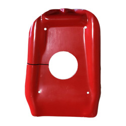 TB GAS GAS SPLASH GUARD