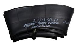Tube 20.0 OSET Rear