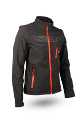 S3 RACING SOFTSHELL JACKET