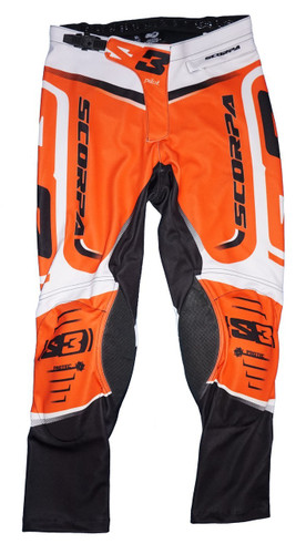 S3 SCORPA PANTS FRONT