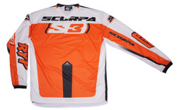 S3 SCORPA JERSEY FRONT