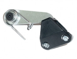 RQ TRS CHAIN TENSIONER