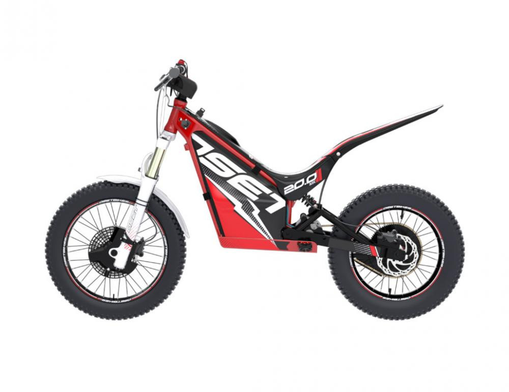 1fc19080714 OSET 20.0R MK2 Lithium - Ryan Young Products
