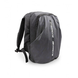 S3 URBAN BACKPACK