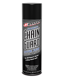 MAXIMA CHAIN GUARD 6 OZ