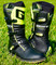 GAERNE CLASSIC BOOTS GRASS