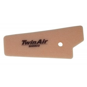 TWIN AIR FILTER 2010/11 SHERCO