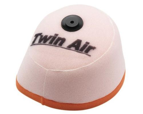 TWIN AIR FILTER GG 2002-2016