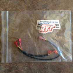 WIRE HARNESS 2010 SHERCO