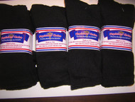 12 Pairs Physicians Choice Diabetic Socks
