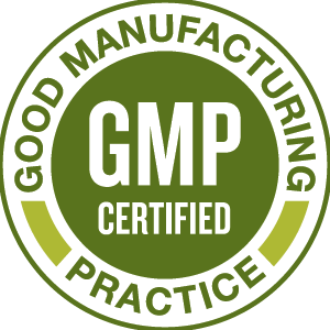FertilitySmart Fertility Pills Are GMP Certified