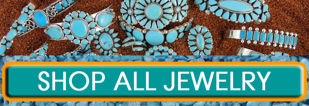 shop-all-jewelry.jpg
