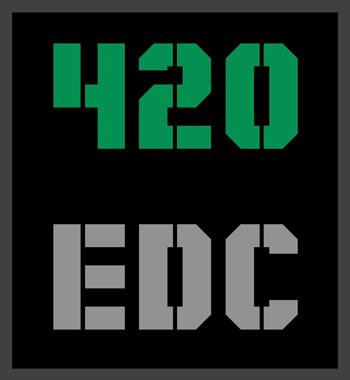 420edc-ltd.png