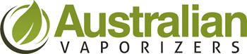 australianvaporizers-logo.png