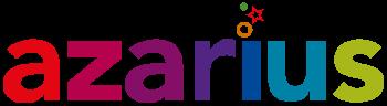 Azarius.net