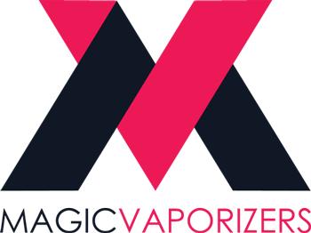 magicvaporizers-logo.png