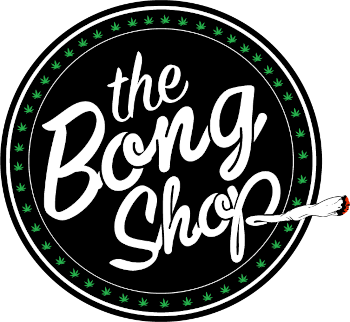 the-bong-shop-round-logo.png